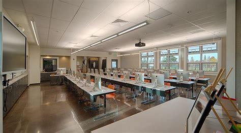 interior design high school courses for interior design high school courses needed for interior design woodside