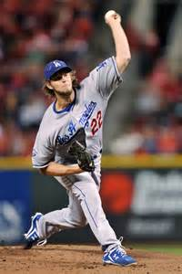 clayton com clayton kershaw pictures los angeles dodgers v