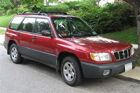 how to work on cars 2001 subaru forester parental controls file 2001 subaru forester jpg wikimedia commons