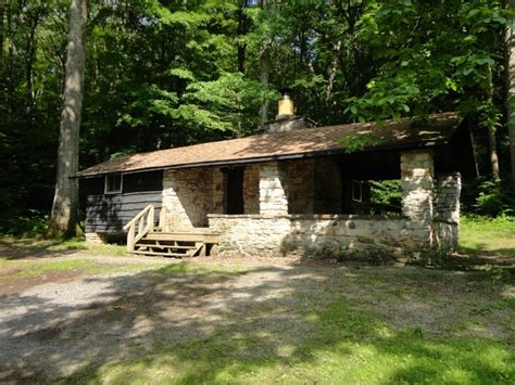 Pennsylvania State Parks Cabins by 17 Best Images About Been There On Ontario