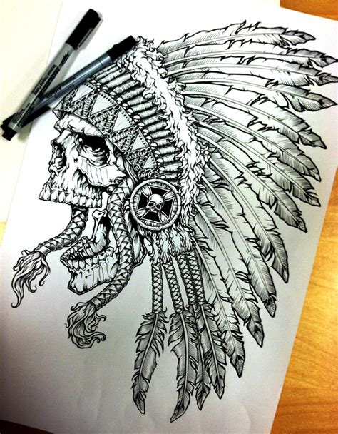 affliction tattoo designs 10 skull designs from the affliction artist den