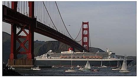 Golden Gate Mba by Mba Nos Eua Garota Eu Vou Pra Calif 243 Rnia Fabpovoa S