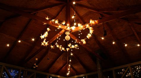 l l look book beautiful uses of outdoor string lights