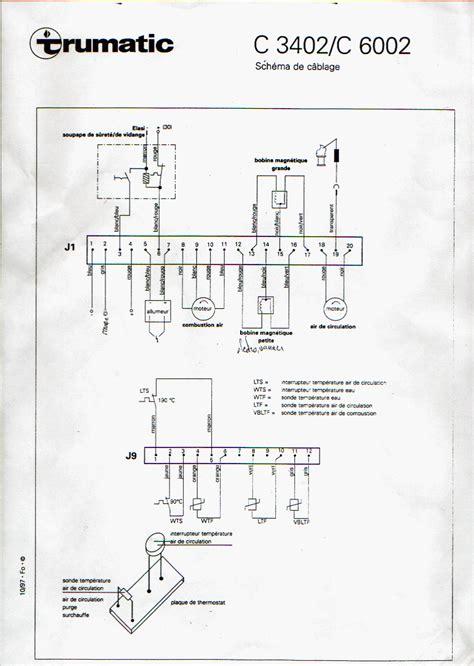 Pompa Air Celup 24 Volt schema de principe karcher
