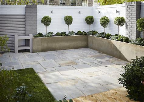 modern design jersey gardens modern garden ideas ideas advice diy at b q