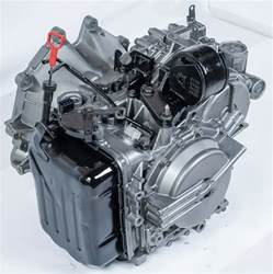 Hyundai Santa Fe Engine 2003 2006 Hyundai Santa Fe 3 5l V6 Used 2wd Automatic