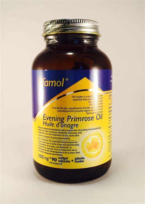 primrose oil and hairloss efamol pure evening primrose oil 90capsules 1000mg