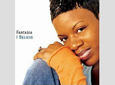 I Believe (Fantasia song) - Wikipedia Number 1 100 Chart