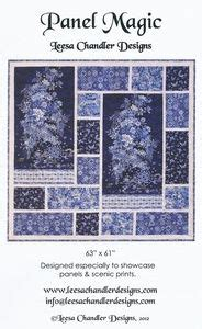 Magic L Pattern | 1000 images about quilts made with panels on pinterest