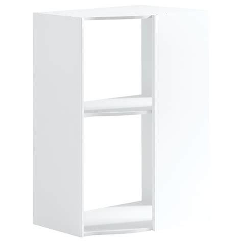closetmaid shelftrack 7 ft 10 closetmaid shelftrack 7 ft 10 ft white closet