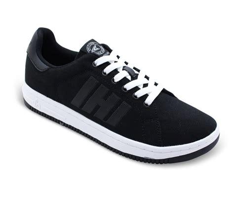 Sepatu Merk Kasogi merk sepatu casual pria yang cocok untuk jalan jalan