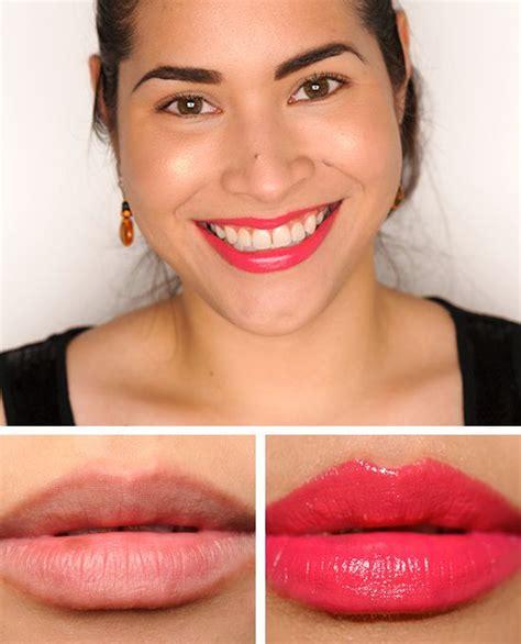 Maybelline Lipstick Shocking Coral maybelline shocking coral colorsensational vivids lip