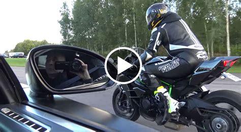 bugatti veyron motorcycle bugatti veyron price bike bugatti veyron inspired chopper