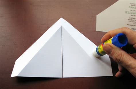 How To Make A Paper Tent - how to make paper tent 28 images origami tent 28