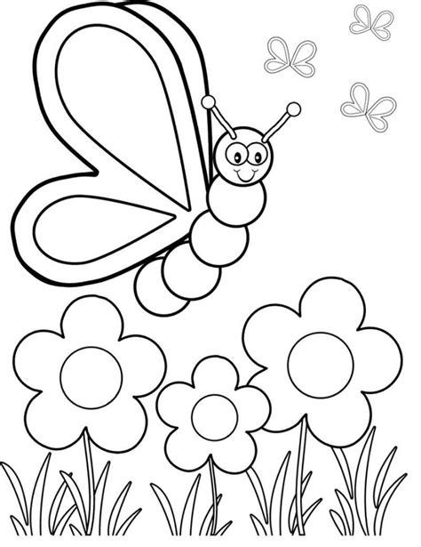 imagenes de mariposas grandes para colorear dibujos de mariposas de colores pirograbado morro