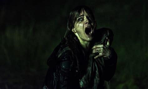 best horror list pin list of horror new horror 2014 on