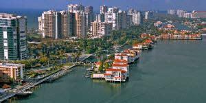 Plumbers Naples FL (239) 215 2040 Dalco Plumbing Inc.