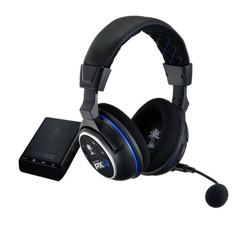 Turtle Headphones For Next Level Gaming by The Ultimate Guide To Buying A Ps4 Headset