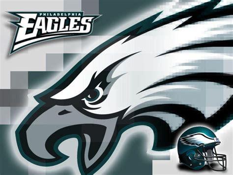 pink eagles wallpaper eagles logo wallpaper