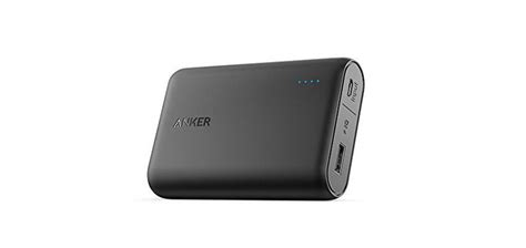 anker power bank review anker powercore 10000 power bank review portablewise