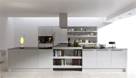 modern white kitchen island design olpos design t shaped kitchen island design olpos design