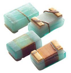 api delevan inductors inductors m83446 36 series