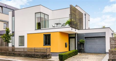 houses to buy in harlow houses to buy in harlow 28 images houses for sale in gilston gilston houses to buy