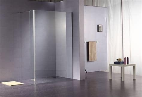 beter bed bussum bn design square badkamers naarden