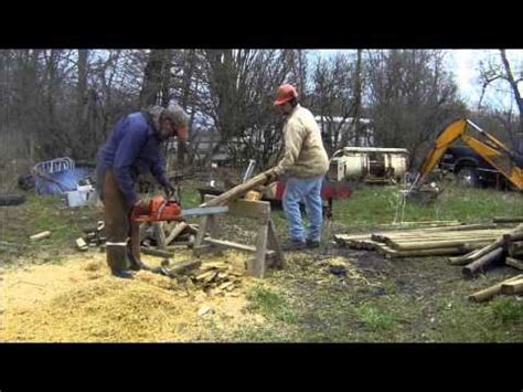 Landscape Timbers For Fence Posts Makeing Fence Posts Out Of Landscape Timbers
