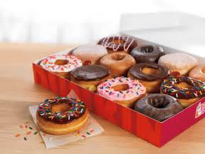 dunkin menu dunkin donuts catering