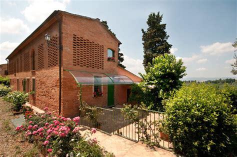 terrasse toskana toskana 2 exklusive ferienwohnungen mit terrasse und