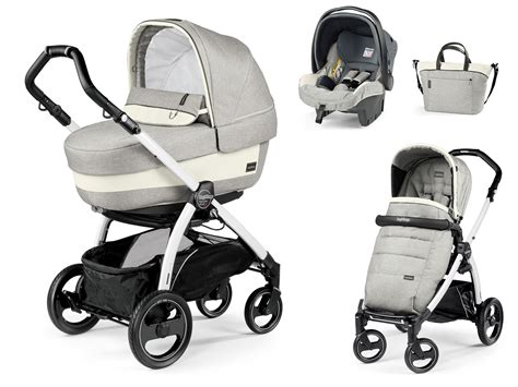 peg perego peg perego stroller set book s modular set elite buy at