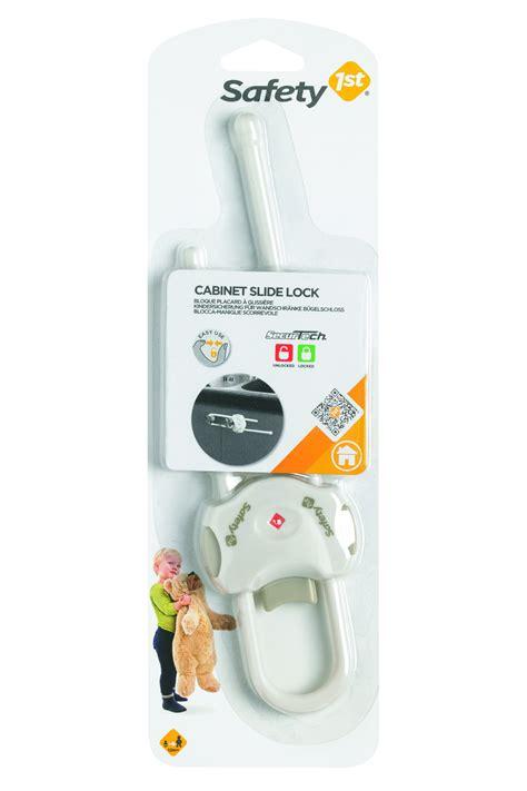 safety 1st cabinet lock safety 1st cabinet lock buy at kidsroom living