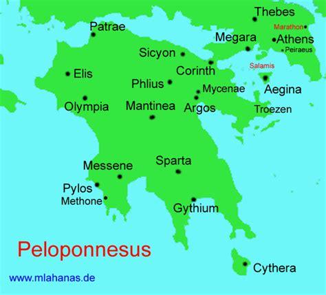 ancient world cities map teaching cheap talk
