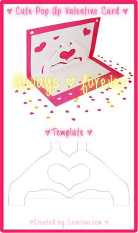 Pop Up Bird Card Template by Template For Cards Paper Craft And Paper Toys