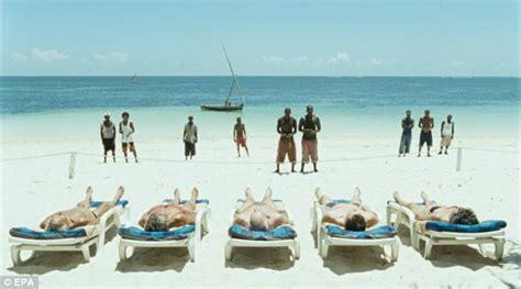 film love paradise african sex tourism