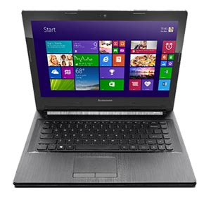 college student laptops | how to choose the best laptop
