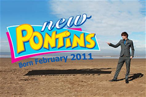 pontins themed events current events pontins