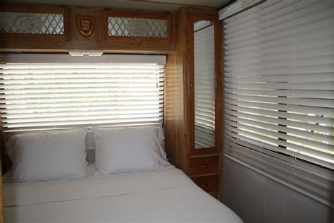 Rv Blinds And Curtains Rv Curtains And Blinds Html Autos Post