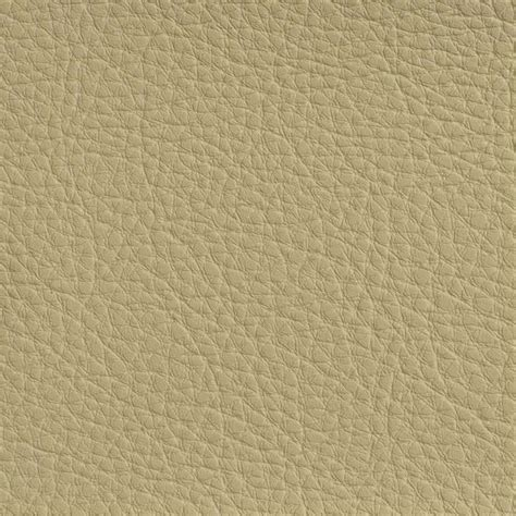 cream leather upholstery fabric g177 cream pebbled outdoor indoor faux leather upholstery