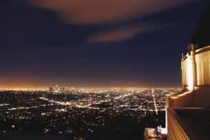 la photographers photography city lights los angeles artists on photographers on natgeotravelpic