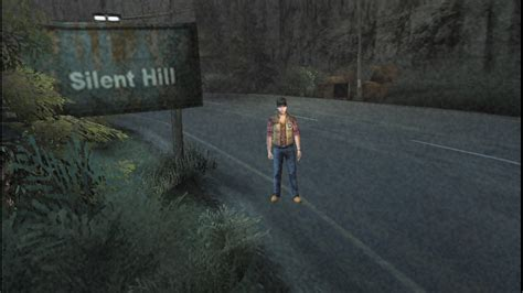 theme psp silent hill silent hill origins psp iso free download free psp games