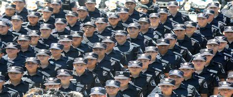 ingreso a la policia bonaerense 20162017 destinan cerca de 2 000 millones de pesos para equipar a