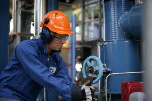 Process Engineer by Process Engineer Jobcontax