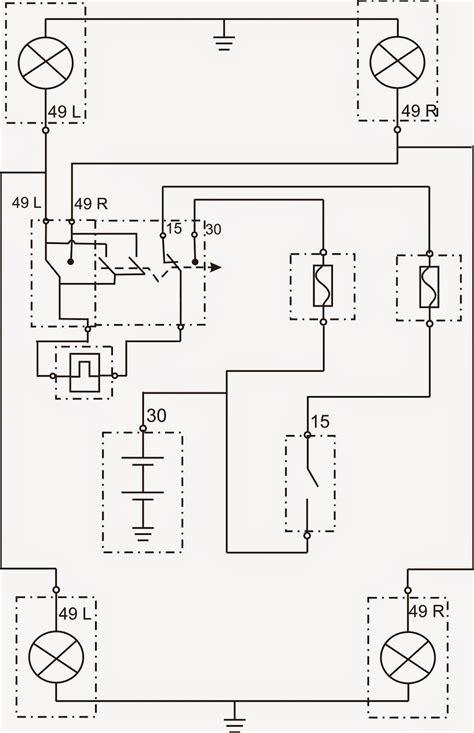 Sistem Kelistrikan Kendaraan Ringan materi modul teknik kendaraan ringan smkn 1 wonoasri sistem kelistrikan otomotif