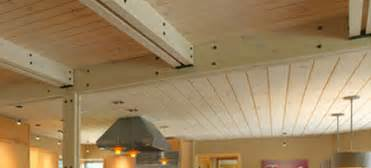 tongue and groove pine ceiling quotes