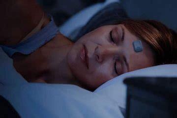 sleep junkies marijuana sleep aid or sleep stealer science sleep