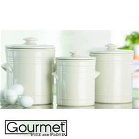1000 images about kitchen canisters on pinterest