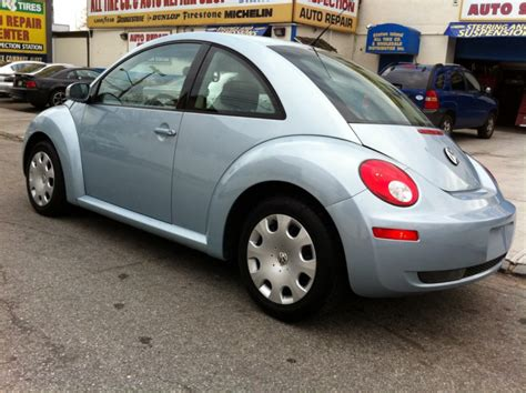 Volkswagen Beetle 2010 For Sale by Cheapusedcars4sale Offers Used Car For Sale 2010
