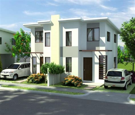Www Amaya Floor Plan Com amaia scapes cavite the 1st project of amaia land corp